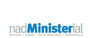 NADministerial