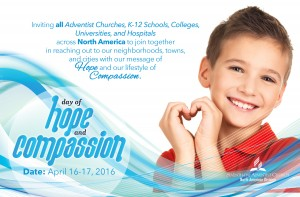 DayofHopeCompassion-Postcard-BACKa