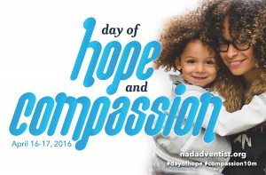 DayofHopeCompassion-Postcard-FRONTa