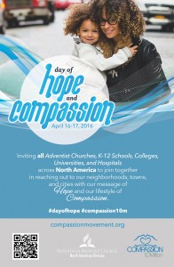 DayHopeCompassion_Poster