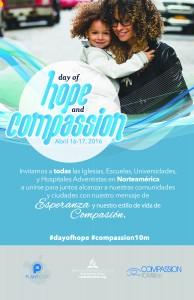 DayHopeCompassion_spanish_Poster