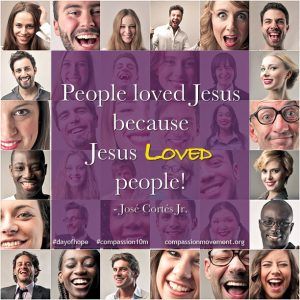Jesus-loves-People