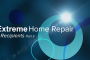 Extreme Home Repair Recipients - Pt 3