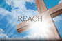 Reach the Southern Union Through Hope and Wholeness: Hope