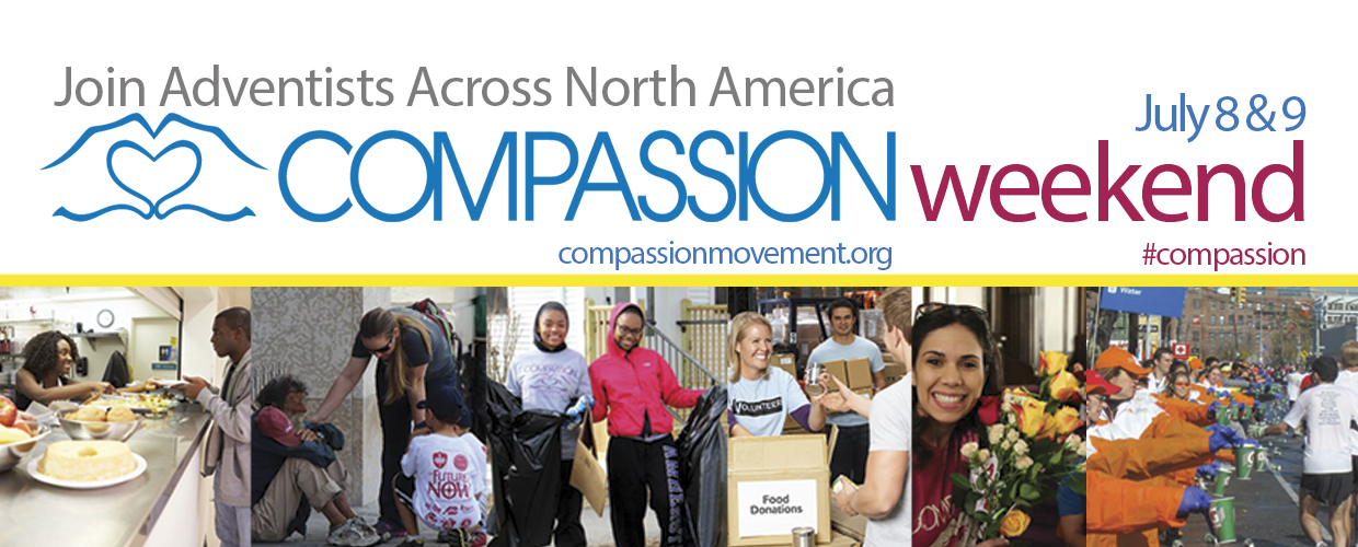 Compassion-July-website banner