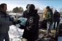 Flint, MI Water Crisis 2