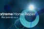 Extreme Home Repair Recipients - Pt 2