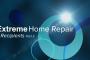 Extreme Home Repair Recipients - Pt 3